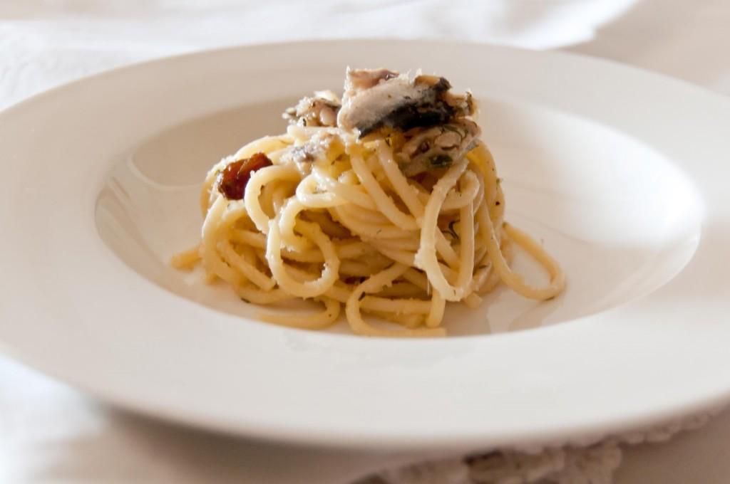 La cucina siciliana e i segreti delle migliori cotture - Corsi cucina brescia ...