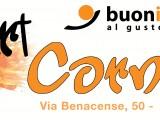 Buonissimo Art corner